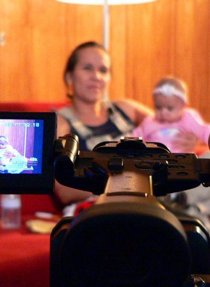 Videoshooting-Caracas-09